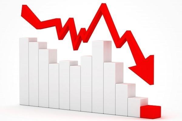 Ключевую ставку снизят в феврале?