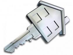 Ставки по ипотеке минимальны за пять лет