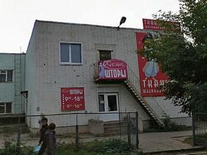 Еще один детский сад Кирова восстановят