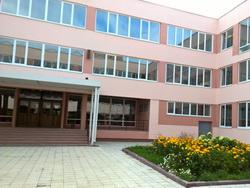 В Кирове появятся новые школы