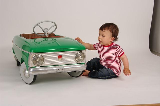 Маткапитал и покупка авто: уже реальность?