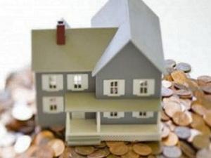 Проблемная ипотека