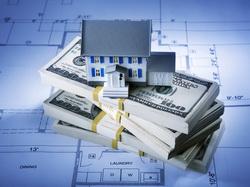 Субсидированная ипотека