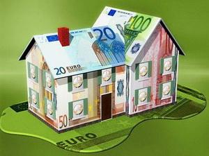 Объемы выдачи ипотеки падают