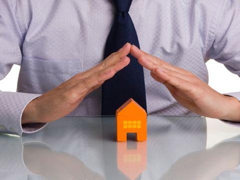 Страховку по ипотеке вернут?